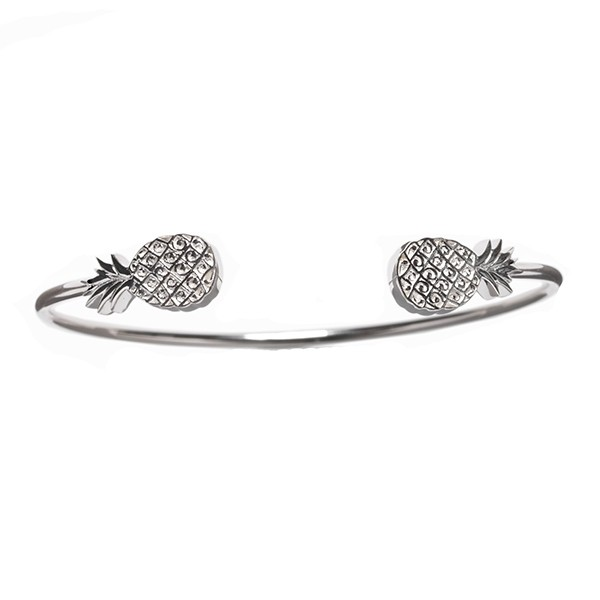 Southern Gates® Everlasting Pineapple Bracelet