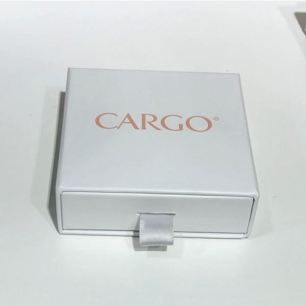 CARGO Gift Box