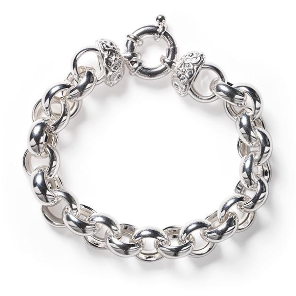Southern Gates® Rolo Bracelet