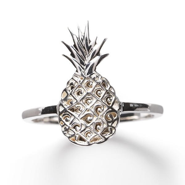Southern Gates® Waterfront Pineapple Ring