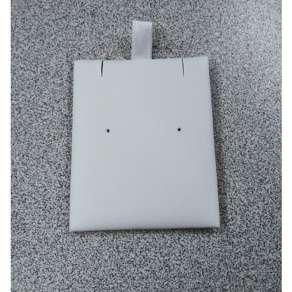 Southern Gates® Display White Pad Insert