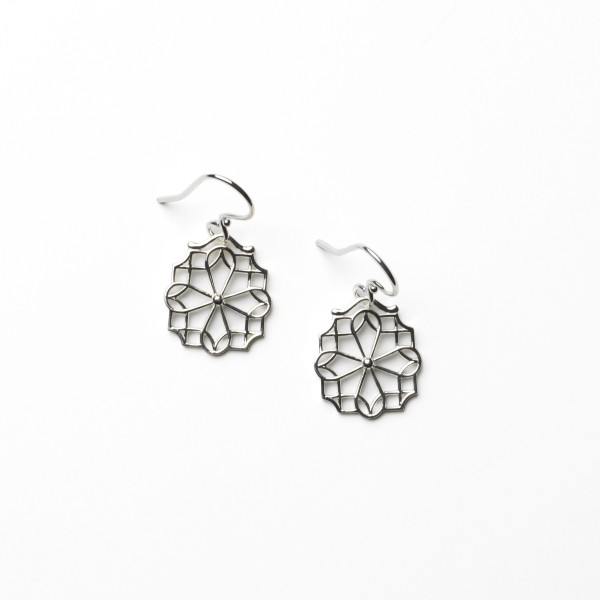 Biltmore® Crossings Earrings