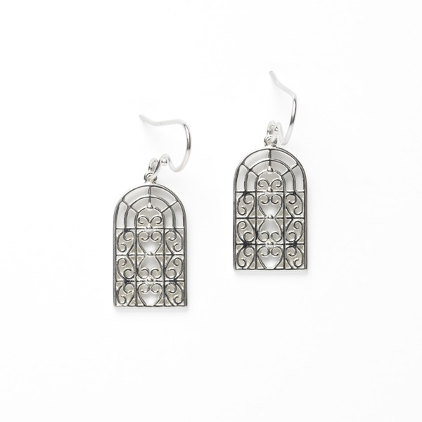 Biltmore® Chauncey Earring