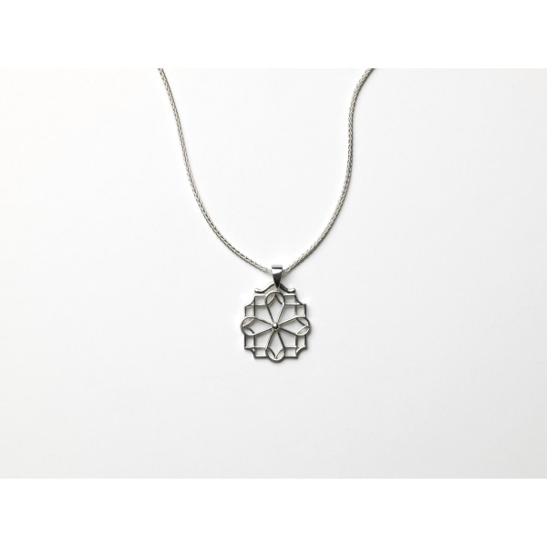 Biltmore® Crossings Necklace