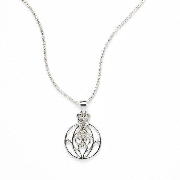 Biltmore® Radiance Necklace