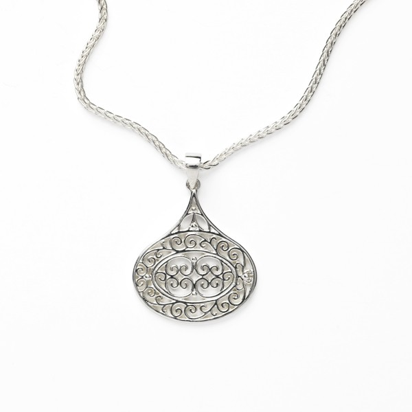 Biltmore® Pinnacle Necklace