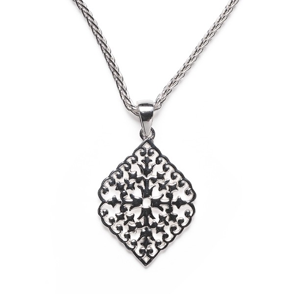Biltmore® Madonna Necklace