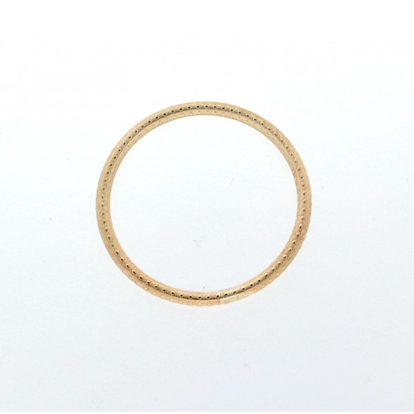 GF Textured Hoop Multiple Sizes