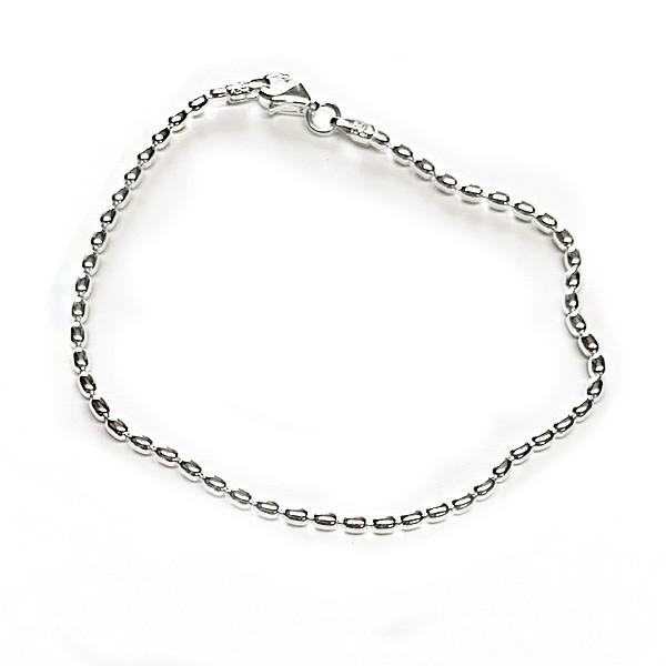 KAR512 Rice Bead Bracelet