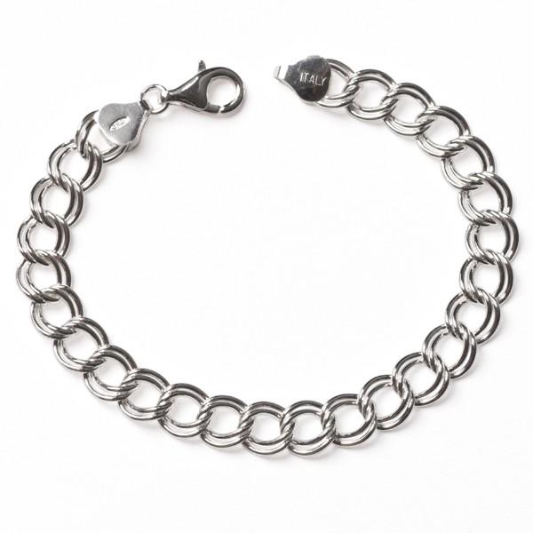 CARGO® Charm Bracelet KAR245