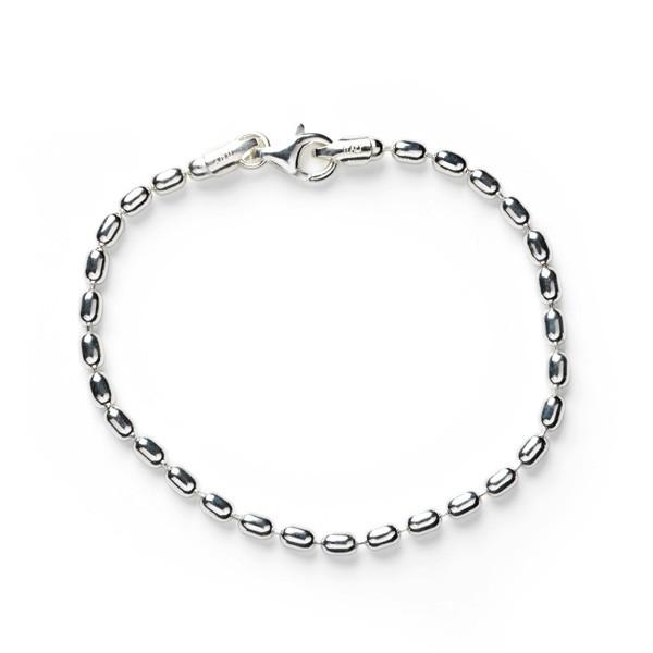Rice Bead Bracelet (KAR511)