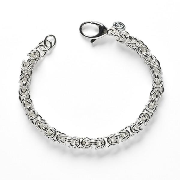 CARGO™ Byzantine Bracelet, 7.5 in KAR574