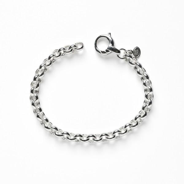 CARGO™ Rolo Link Bracelet, 7.5 in 036 gauge KAR575