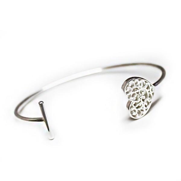 Southern Gates Sweetheart Bracelet (B328)