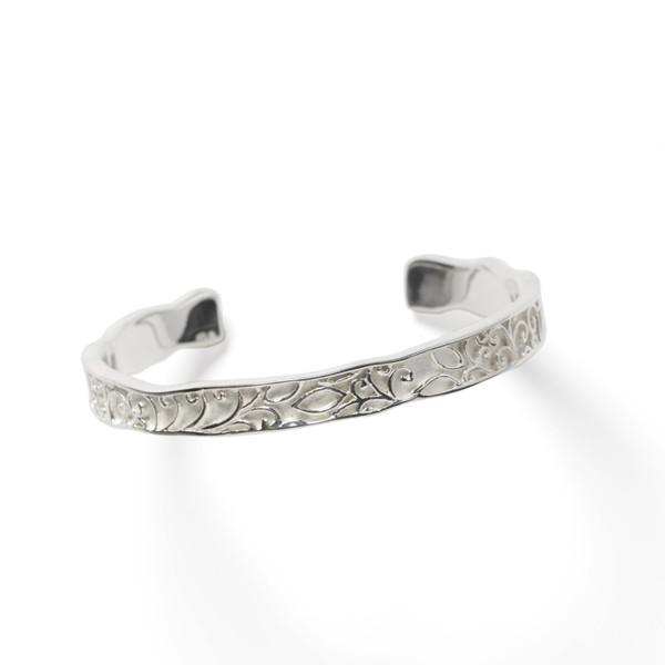 Southern Gates® Hampton Cuff Bracelet (B311)