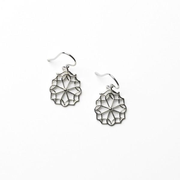 Biltmore® Crossings Earrings