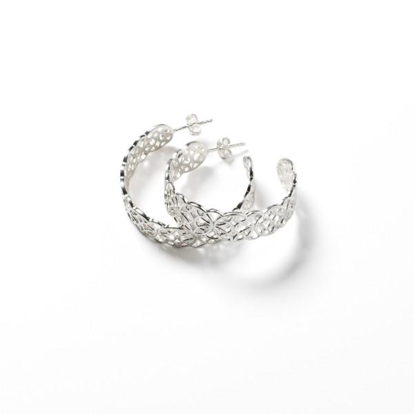 Biltmore® Oaken Earrings