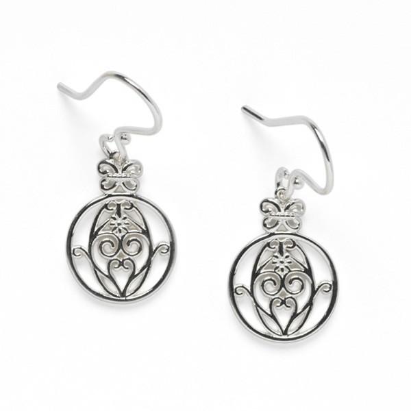 Biltmore® Radiance Earrings
