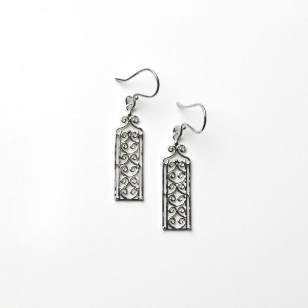 Biltmore® Alcove Earrings