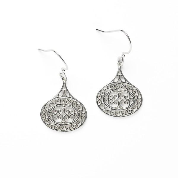 Biltmore® Pinnacle Earrings