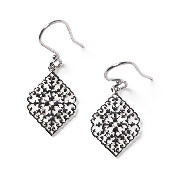 Biltmore® Madonna Earrings