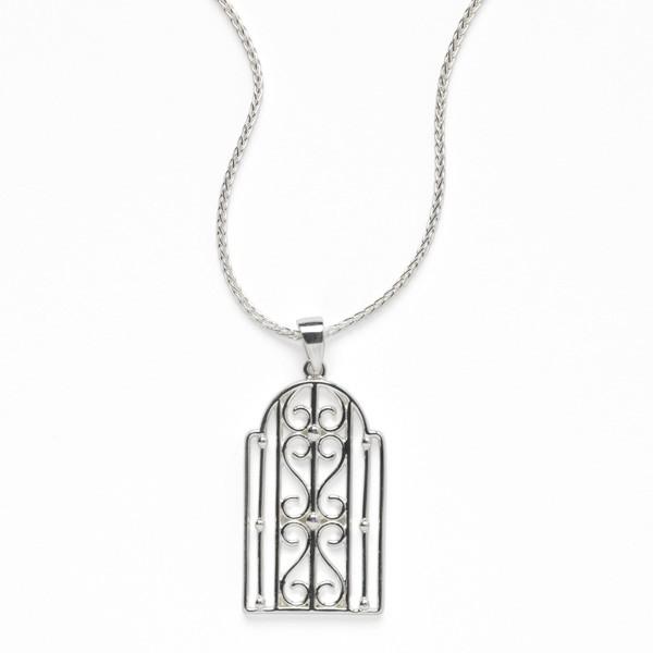 Biltmore® Transom Necklace
