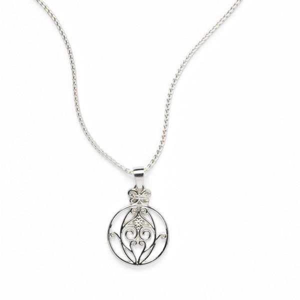 Biltmore® Radiance Necklace
