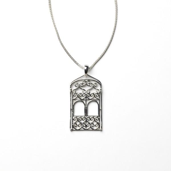 Biltmore® Alcove Necklace