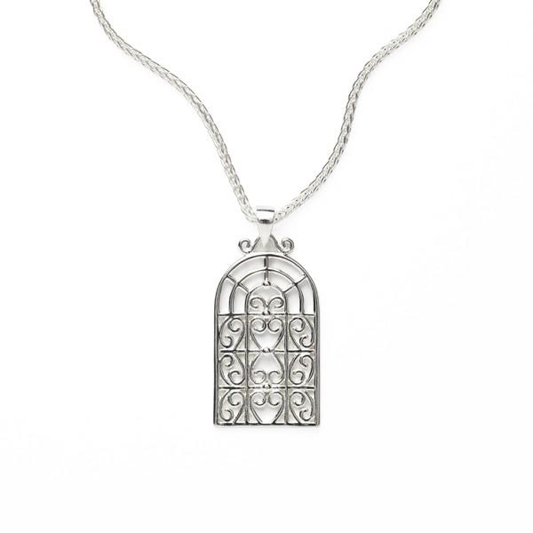 Biltmore® Chauncey Necklace