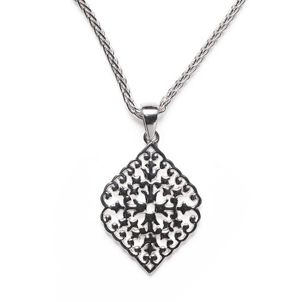 Biltmore® Madonna Necklace