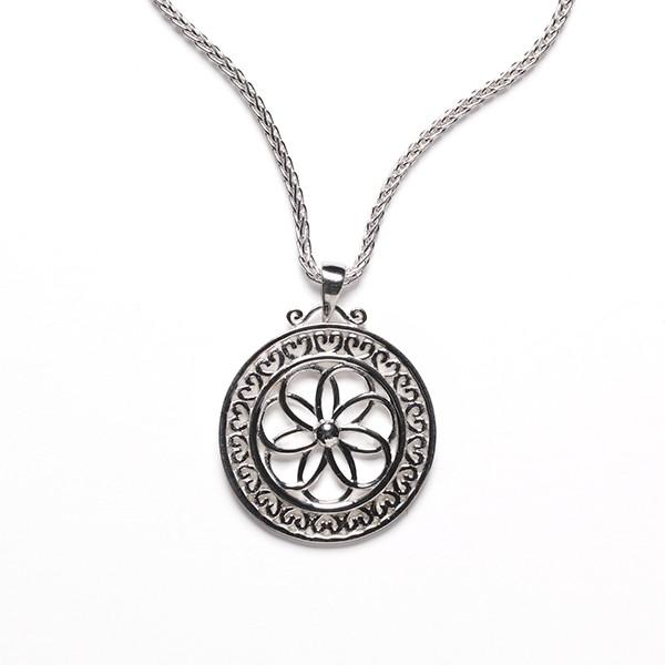 Biltmore® Moulin Necklace