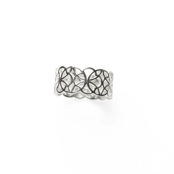 Biltmore®  Oaken Ring